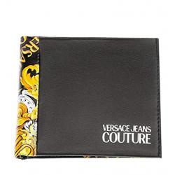 Porte-cartes Versace Jeans Couture E3YZAPC1