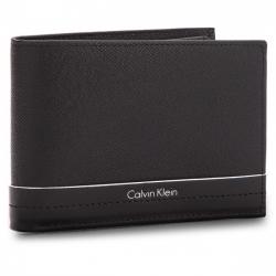 Portefeuille Calvin Klein K50K503552