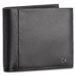Portefeuille Calvin Klein K50K503558