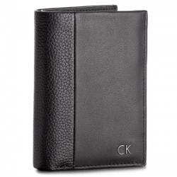 Portefeuille Calvin Klein K50K503560