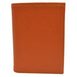 Portefeuille Katana 953046 en cuir - 953046