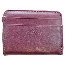 Porte-monnaie Katana 853042