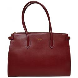 Sac shopping Furla - 978666