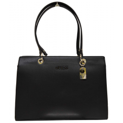 Sac épaule Guess - VE788923