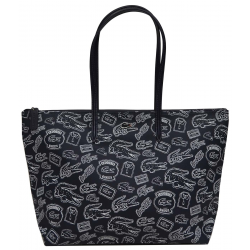 Sac shopping Lacoste - NF3261CX