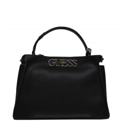Sac à main Guess - AM730105