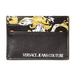 Porte-cartes Versace Jeans Couture