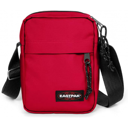 Sacoche Eastpak The One - K04584Z