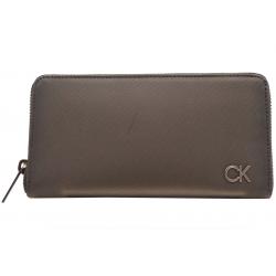 Portefeuille Calvin Klein - K50K506753