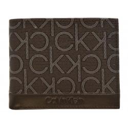 Porte-cartes Calvin Klein - K50K505968