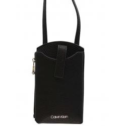 Etui portefeuille pour téléphone Calvin Klein - K60K607172