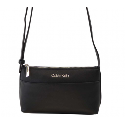 Sac bandoulière Calvin Klein - K60K607883