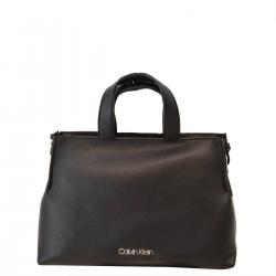 Sac à main Calvin Klein - K60K607907