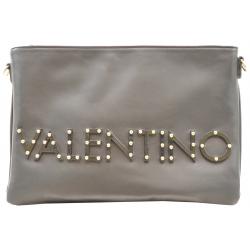 Pochette Valentino Bags - VBS5BI01