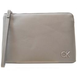 Pochette Calvin Klein - K50K506855