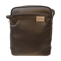 Pochette bandoulière Calvin Klein - K50K506328