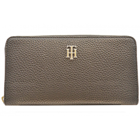 Portefeuille Tommy Hilfiger - AW0AW09530