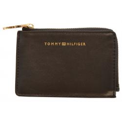 Porte-cartes Tommy Hilfiger - AW0AW08919