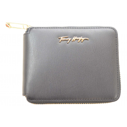 Portefeuille Tommy Hilfiger - AW0AW09523