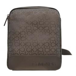 Pochette bandoulière Calvin Klein - K50K506704