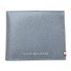 Porte-cartes Tommy Hilfiger - AM0AM06512