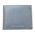 Porte-cartes Tommy Hilfiger