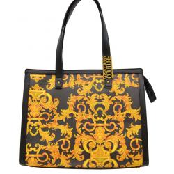 Sac shopping Versace Jeans Couture - E1VWABM4