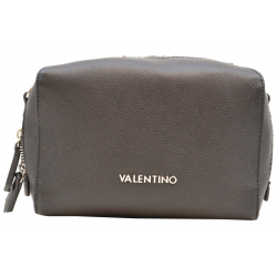 Sac bandoulière Valentino Bags - VBS52901S