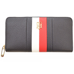 Portefeuille Tommy Hilfiger - AW0AW09899