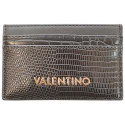 Porte-cartes Valentino Bags - VPS550121