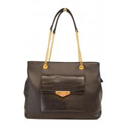 Sac shopping Valentino Bags - VBS5501