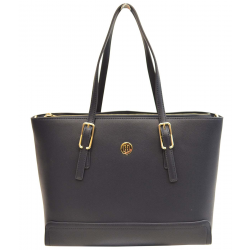 Sac shopping Tommy Hilfiger - AW0AW08804