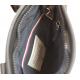Pochette bandoulière Tommy Hilfiger - AW0AW06478