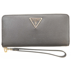 Portefeuille Guess - VG787946
