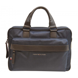 Cartable Tommy Hilfiger - AM0AM06469