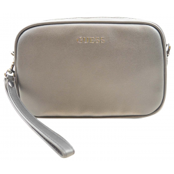 Pochette Guess - HMSCLAP1144