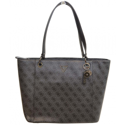 Sac shopping Guess - BM787923