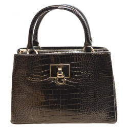 Sac à main Guess - CG797206