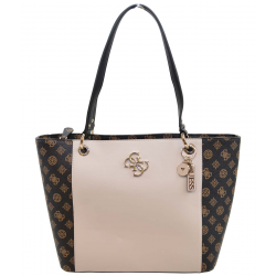 Sac shopping Guess - PL787923