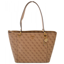 Sac shopping Guess - BB787923