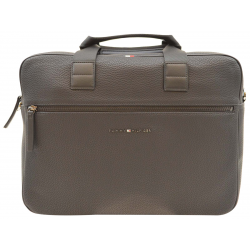 Cartable Tommy Hilfiger - AM0AM06475