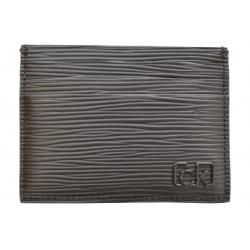 Porte-cartes Calvin Klein - K50K505425
