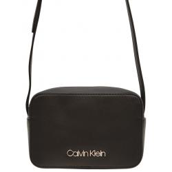 Sac bandoulière Calvin Klein - K60K606759