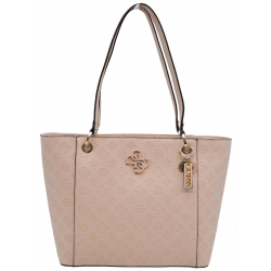 Sac shopping Guess - PD787923