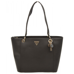 Sac shopping Guess - VG787923