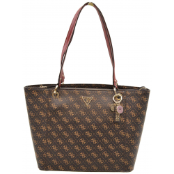 Sac shopping Guess - QL787923