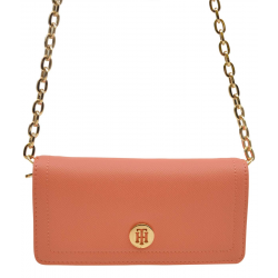 Sac bandoulière Tommy Hilfiger - AW0AW08867TL6