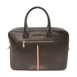 Cartable Tommy Hilfiger - AW0AW07216