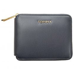 Portefeuille Tommy Hilfiger - AW0AW08499