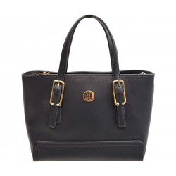 Sac shopping Tommy Hilfiger - AW0AW08805